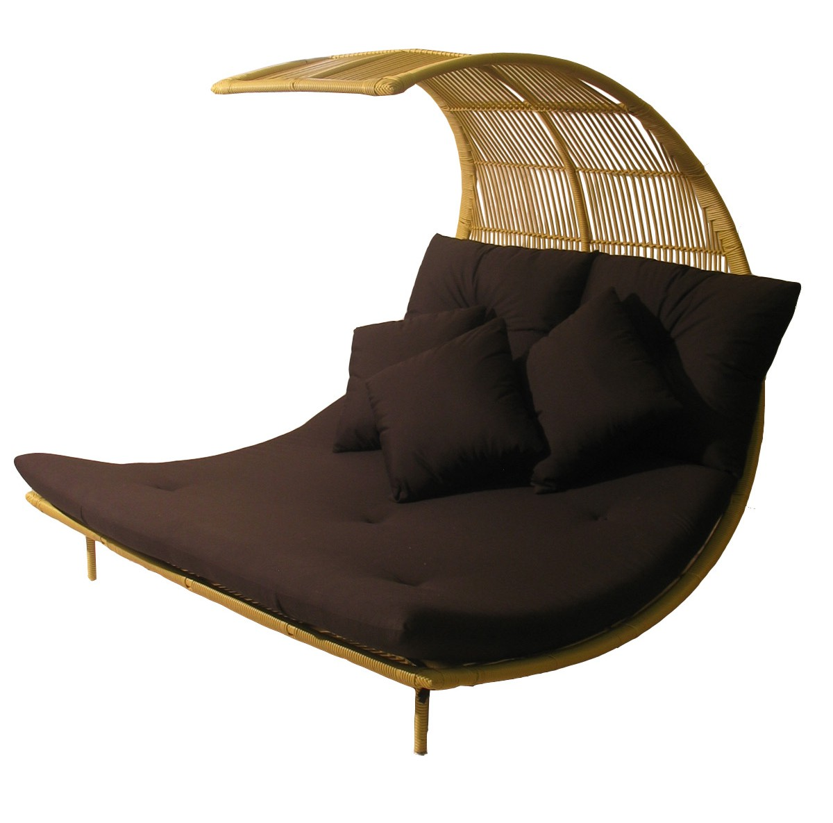 Chaise Ce