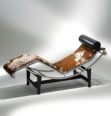 Chaise My 009