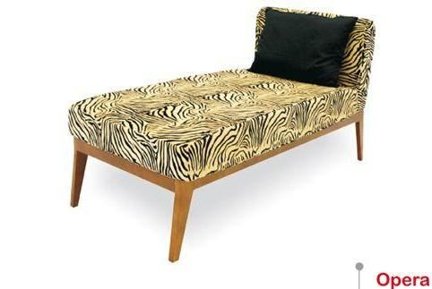 Chaise My 012