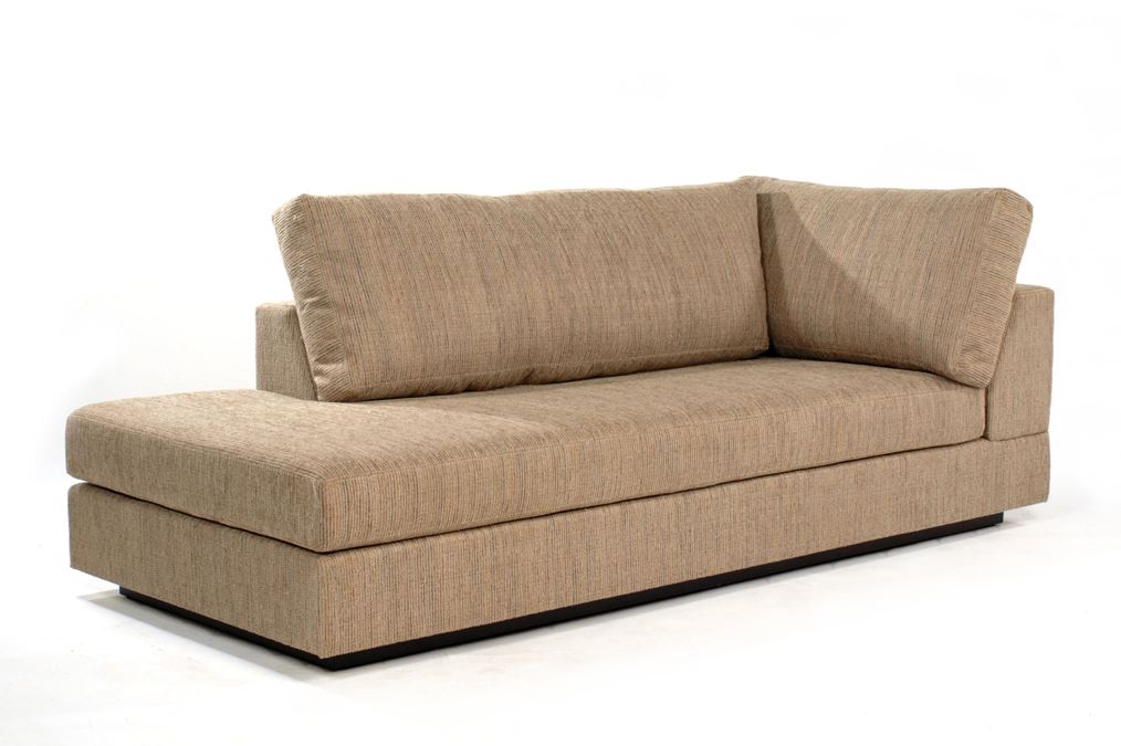 Chaise My 014