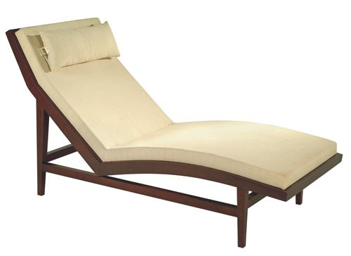 Chaise My 015