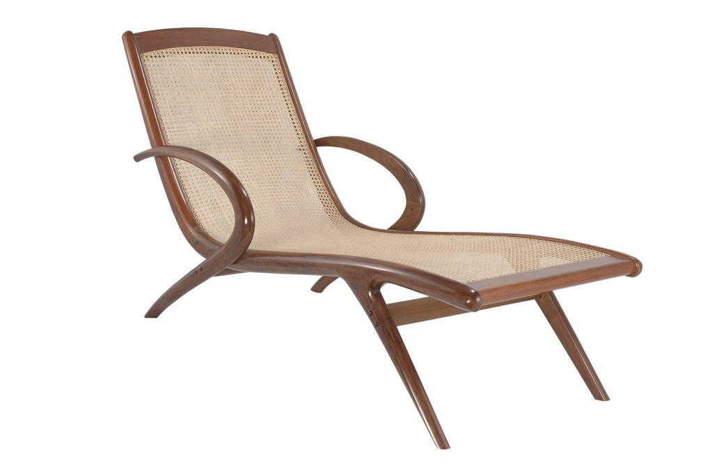 Chaise My 019
