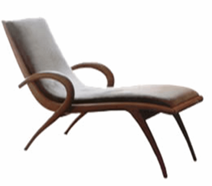 Chaise My 020