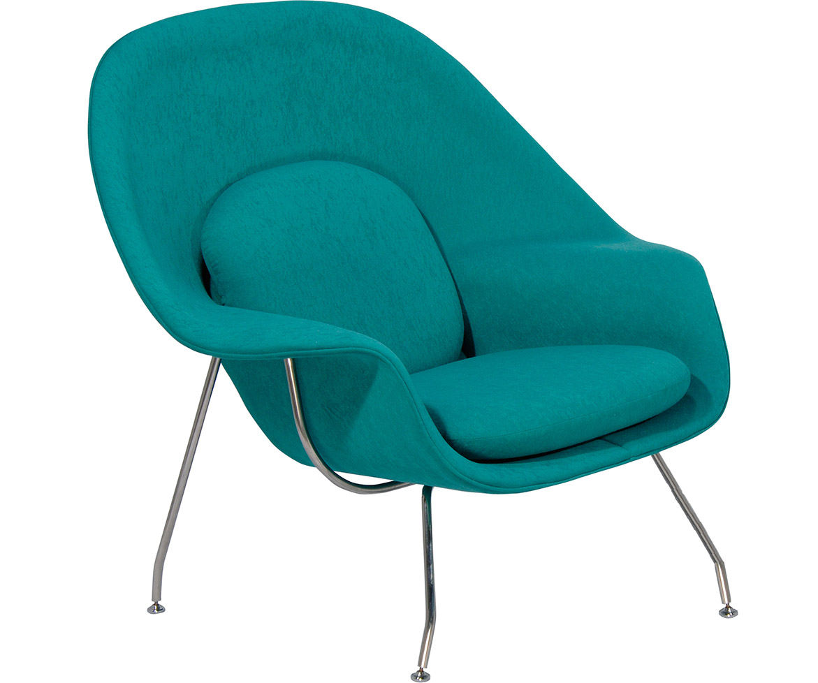 Womb Chair DC 635  2
