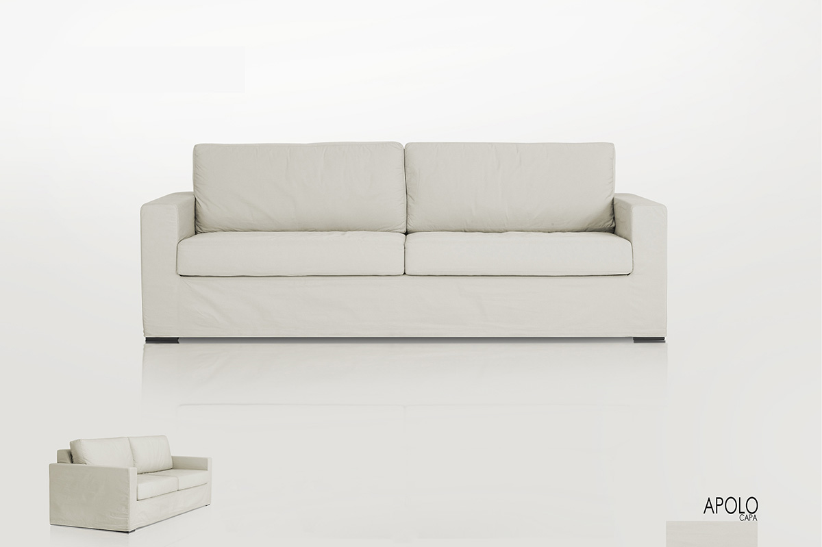 APOLO SOFA CAPA