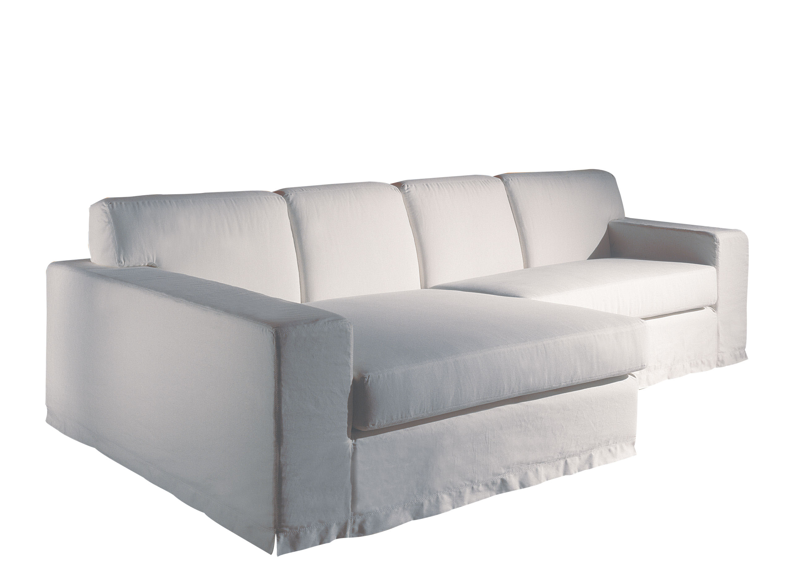 Lumens SO 4024 Chaise