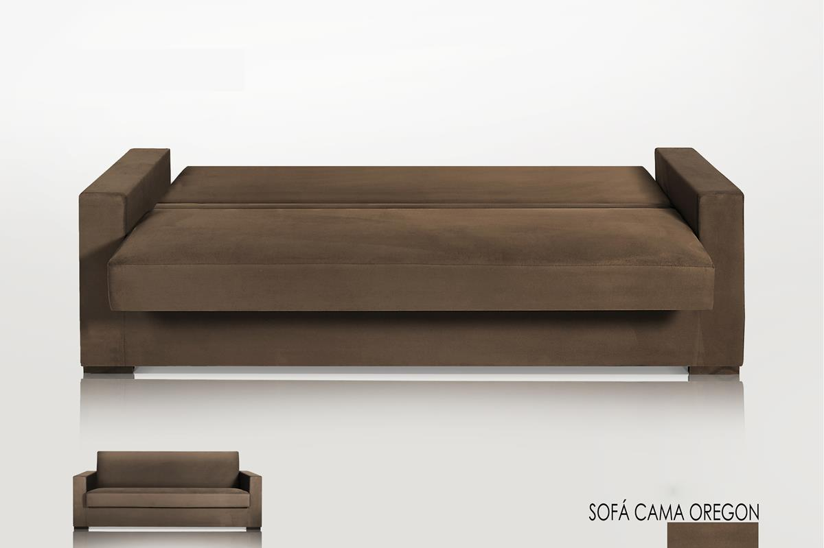 OREGON SOFA CAMA