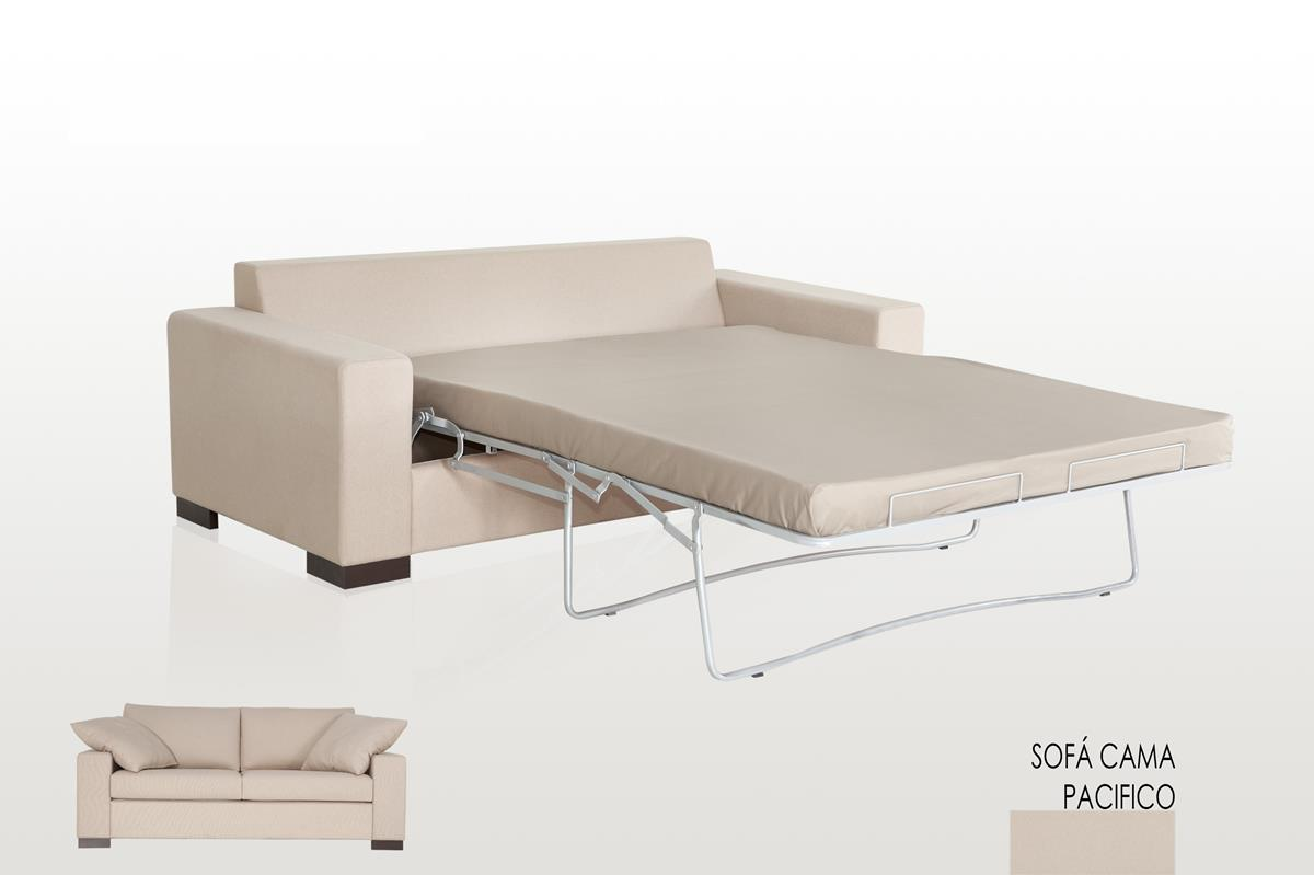 PACIFICO SOFA CAMA