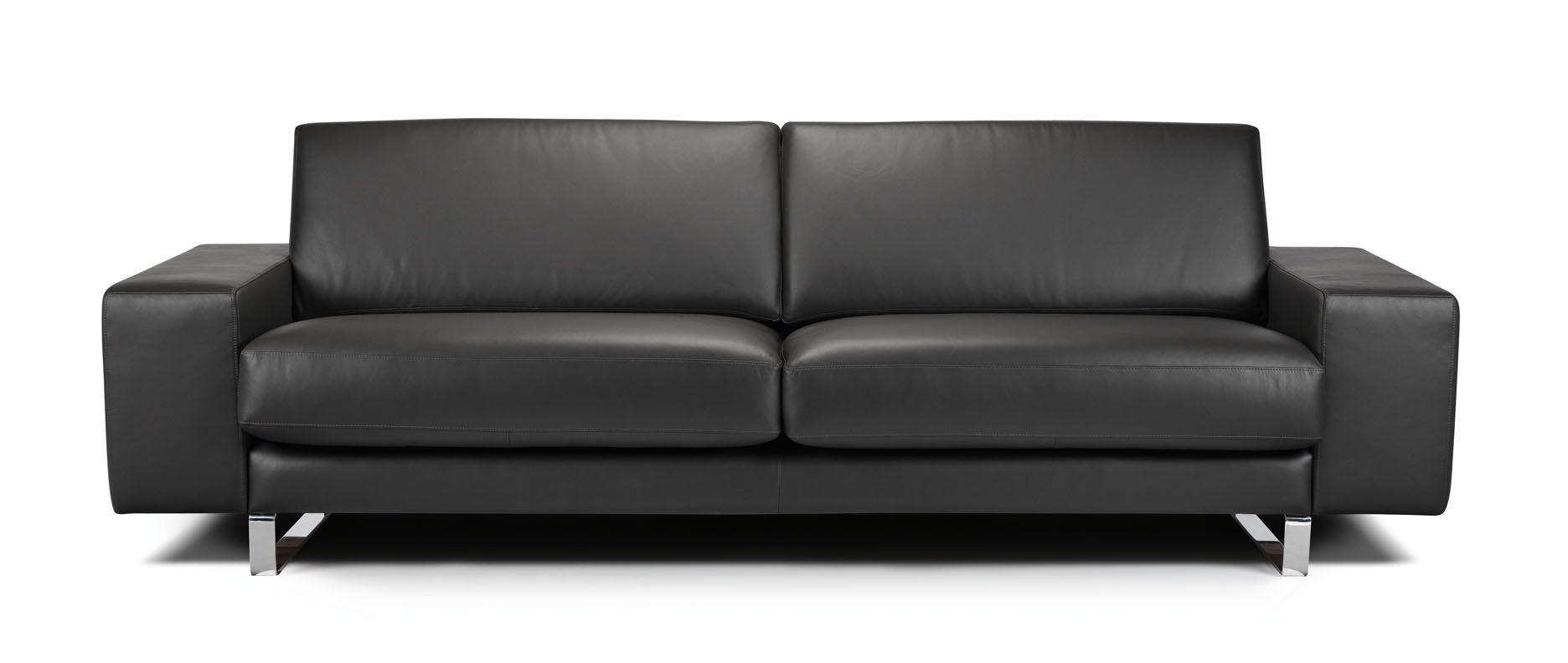 SMITH SOFA PE METAL BRACO LARGO